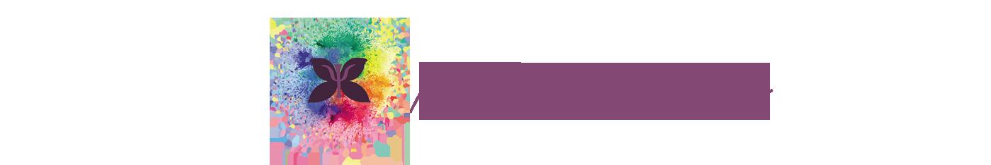 Marcela Pereyra Psicóloga Coach